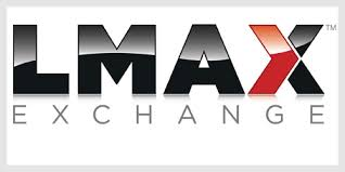 cazan gobe lmax forex