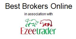 Best Brokers Online