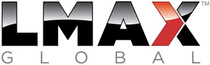LMAX Global review